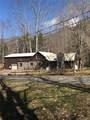137 Mountain Farm Road - Photo 3