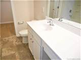 2101 Talbert Court - Photo 10