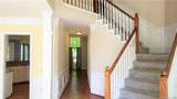 4928 Benthaven Lane - Photo 3