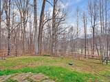 540 Stepping Stone Lane - Photo 37