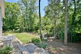 16333 Autumn Cove Lane - Photo 47