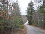 700 River Ridges Road - Photo 1