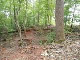 00 Fox Briar Drive - Photo 9