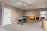 1030 Redfield Drive - Photo 20