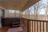 1030 Redfield Drive - Photo 29