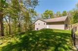 1030 Redfield Drive - Photo 32