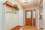 1030 Redfield Drive - Photo 5