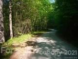 772 Rich Mountain Road - Photo 3