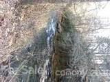 772 Rich Mountain Road - Photo 8