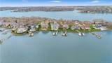 3524 Governors Island Drive - Photo 2