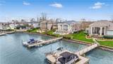 3524 Governors Island Drive - Photo 46