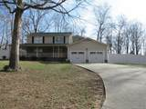 601 Old Park Road - Photo 1