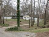 601 Old Park Road - Photo 2