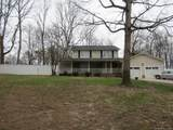 601 Old Park Road - Photo 3