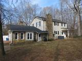 601 Old Park Road - Photo 24