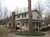601 Old Park Road - Photo 25