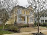 161 Mills Lane - Photo 2