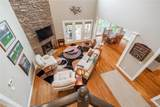 288 Millingport Lane - Photo 8