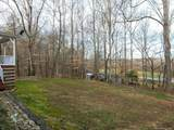 1597 Cleghorn Mill Road - Photo 30