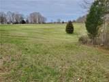 169 Marshall Farm Road - Photo 12
