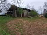 169 Marshall Farm Road - Photo 5