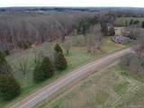 169 Marshall Farm Road - Photo 9