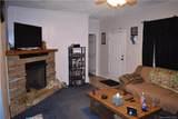 403 Randall Road - Photo 8