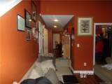 8603 Berrybrook Lane - Photo 9