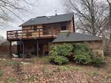6 Williams Street - Photo 26