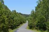 153 Chimney Creek Lane - Photo 3