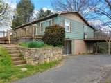 352 Glenwood Drive - Photo 2