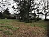 623 Old Pageland Marshville Road - Photo 1