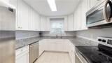 3948 Woodgreen Terrace - Photo 13