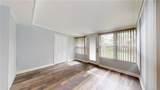 3948 Woodgreen Terrace - Photo 14