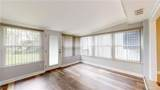 3948 Woodgreen Terrace - Photo 15