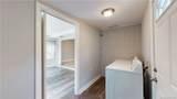 3948 Woodgreen Terrace - Photo 16