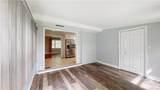 3948 Woodgreen Terrace - Photo 17