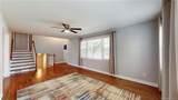 3948 Woodgreen Terrace - Photo 18