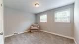 3948 Woodgreen Terrace - Photo 19