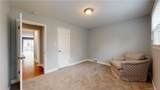 3948 Woodgreen Terrace - Photo 20