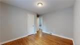 3948 Woodgreen Terrace - Photo 22