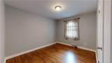 3948 Woodgreen Terrace - Photo 23