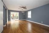 3948 Woodgreen Terrace - Photo 24