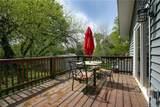 3948 Woodgreen Terrace - Photo 25