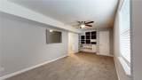 3948 Woodgreen Terrace - Photo 28