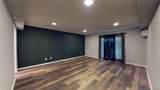 3948 Woodgreen Terrace - Photo 30