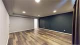 3948 Woodgreen Terrace - Photo 32
