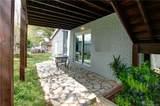 3948 Woodgreen Terrace - Photo 34