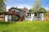 3948 Woodgreen Terrace - Photo 35