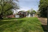3948 Woodgreen Terrace - Photo 36